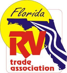 FRVTA color logo 1
