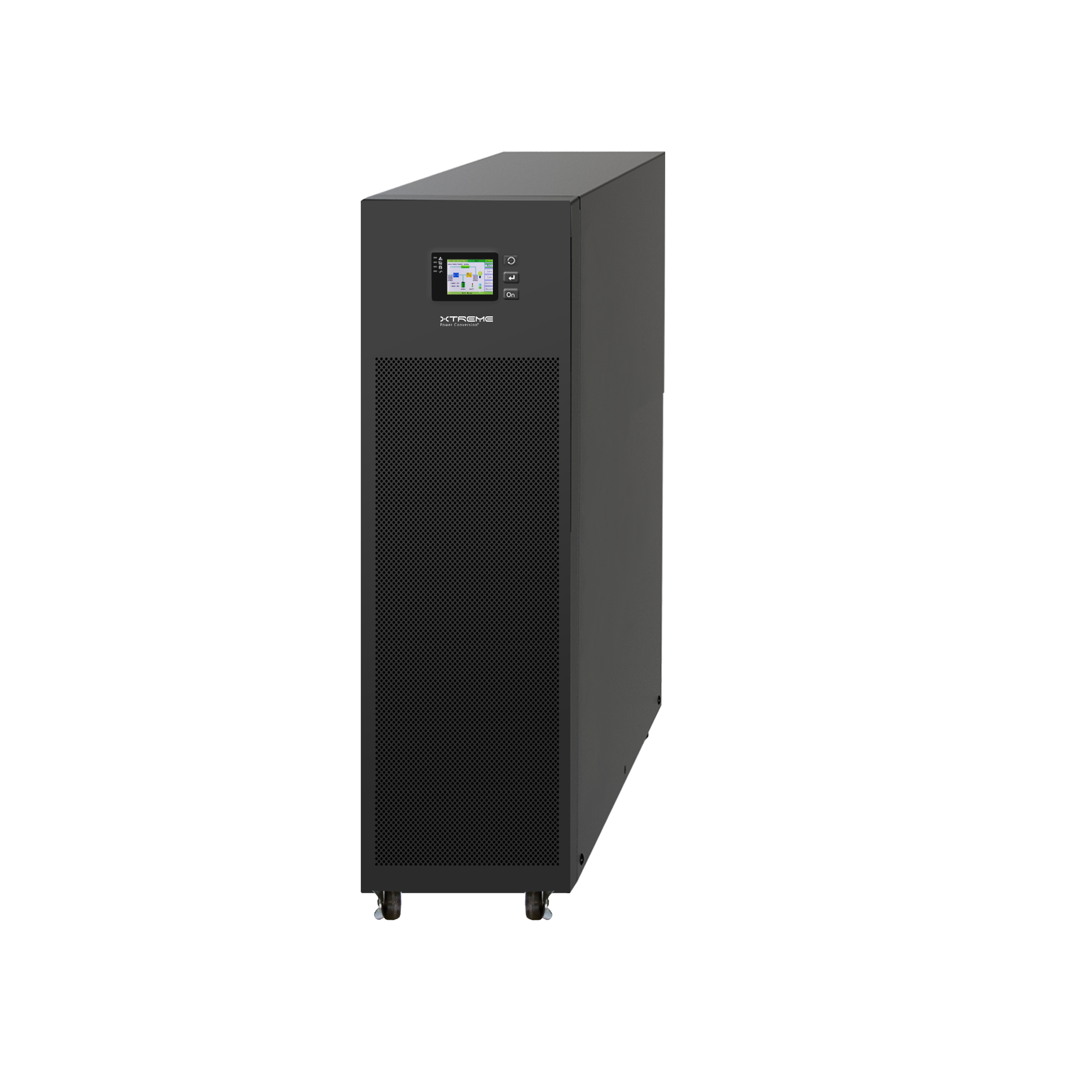 E90 Online UPS
