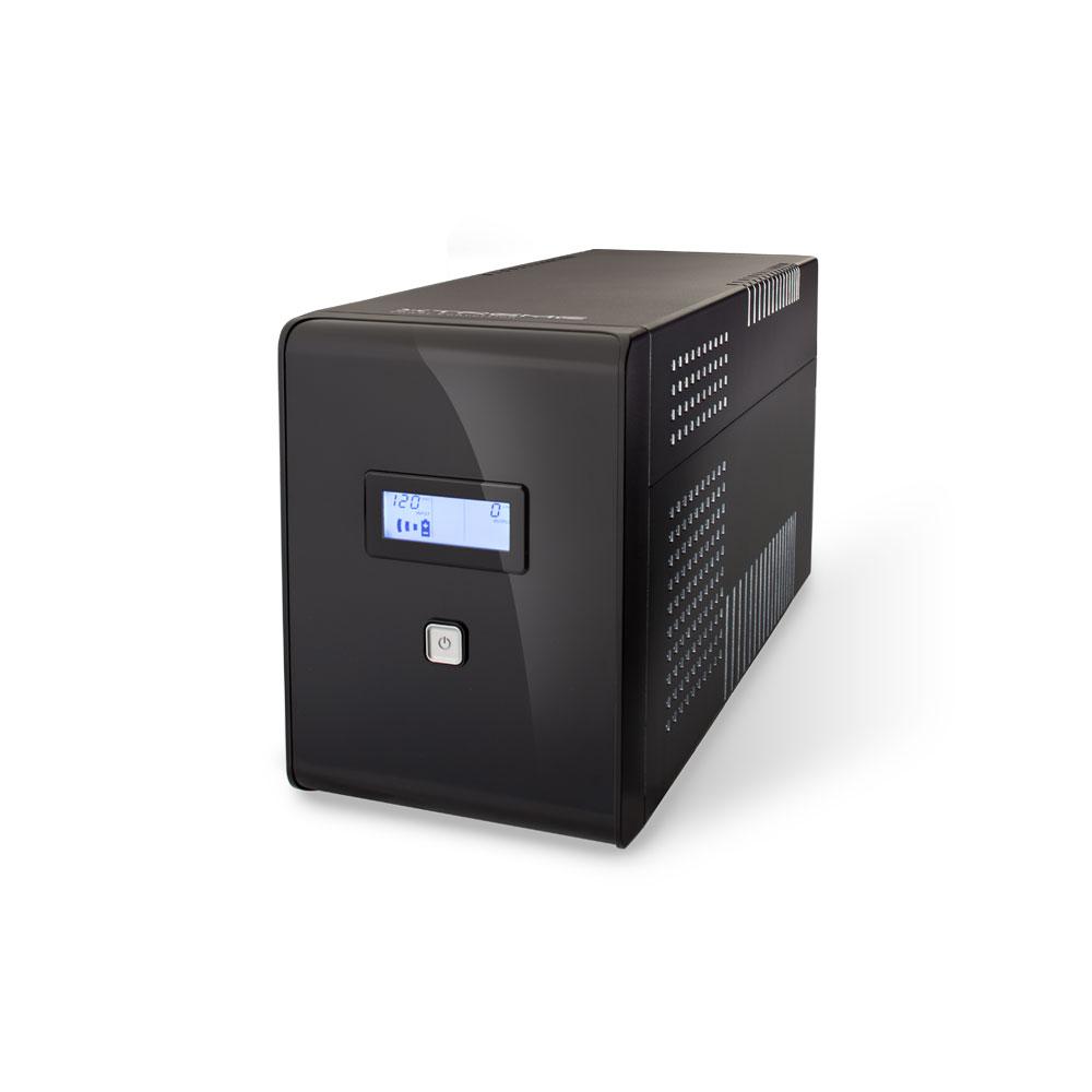 S70 Battery backup